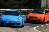 BMW-M3-GTS-vs-Porsche-911-GT3-video-review-feature
