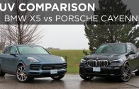 2019-BMW-X5-vs-2019-Porsche-Cayenne-SUV-Comparison-Driving.ca_