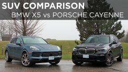 2019-BMW-X5-vs-2019-Porsche-Cayenne-SUV-Comparison-Driving.ca_